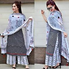 Price Shipping free cod available, Faina Stylish Women's Kurta Sets Fabric: Kurti - Rayon/Cotton, Palazzo - . Kurta Designs, Kurti Designs Party Wear, Blouse Designs, New Kurti, Latest Kurti, Anarkali, Churidar, Salwar Kameez, Lehenga
