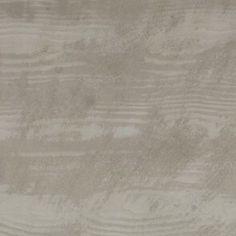 Wood Grain Plaster