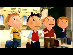 Le Petit Nicolas - Le nez de tonton Eugène  (41) French Teaching Resources, Learning French, Teaching Ideas, Vocabulary Games, Grammar And Vocabulary, Movie Talk, French Classroom, Love French, Language Lessons