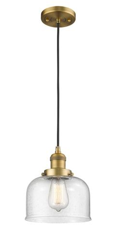 Shop The Best Price On The Innovations Lighting Price Match Guarantee, Easy Returns and Amazing Customer Service. 3 Light Chandelier, Pendant Lighting, Led Fluorescent, Mini Pendant, One Light, Polished Nickel, Glass Shades, Lighting Design, Innovation