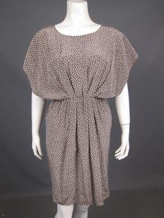 dress by ulla johnson