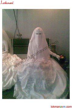 http://www.lokmanavm.com/kukurtlu Hicab @LokmanAVMcom #LokmanAVM #Bitkisel #Abaya #Hijap #Hicap #Hicab #Muslim #Muslima #WomanMuslim #Muslima #Woman #Tesettur #Ortu #Turban #Sal #Aba #Ortunmek #Hicabi #muslimah #Fashion #Beautiful #Mubarak #Arab #Arabic #Arap #Niqab #Burka #Burga #Burqa #Pece #Basortusu #Entari #Man #Adam #Kiyafet #Kaftan #Giyim #Palto #Kusam #Libas #hijaboftheday #hijabfashion #love #sabun #Bitkiselsabun #soap #shampoo #sampuan #showergel #dusjeli