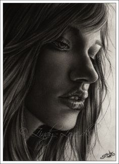 pencil sketching .   Absolutely beautiful!!!!