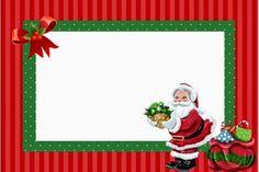 mensajes de navidad para terjetas empresariales