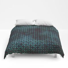 Our lightweight, warm Comforters induce sweet, sweet sleep - and take your bedding to the next level. Designs are printed onto the super-soft material for brilliant images and a dreamy, premium feel.       - Available in King, Queen, Full, Twin and Twin XL sizes   - Crafted with 100% premium microfiber polyester   - Lined with fluffy, lightweight polyfill   - Machine washable with cold water on gentle Sweet Sweet, King Queen, Twin Xl, Comforters, Bedding, Sleep, Cold, Warm, Blanket