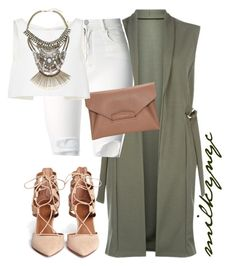 """Untitled #637"" by mizzbehave ❤ liked on Polyvore"