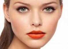 Trucos de maquillaje para la piel grasa #maquillaje #makeup