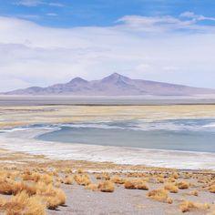 San Pedro de Atacama, Chile ~ AFAR