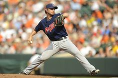 Indians vs. Orioles, Saturday, July 23rd, Las Vegas Sports Betting, MLB Baseball Odds, Pick, Tips, Prediction