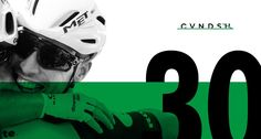 CVNDSH @cvndsh pic.twitter.com/0AVRRwyCET That stage victory takes @MarkCavendish onto 30 overall #TDF stage wins. What an achievement from the great man!
