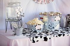 MooMoos & TuTus Second Birthday Party. All items available for recreation or purchase. Event planning services provided by Down Emery Lane. Cowgirl Birthday, Farm Birthday, Cowgirl Party, 1st Birthday Girls, 14th Birthday Party Ideas, Birthday Party Invitations, Cow Baby Showers, Cowgirl Baby Showers, Twins 1st Birthdays