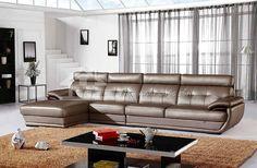 Sofa mới, đệp