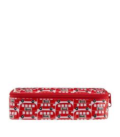 Harrods Red Bus Pencil Case available to buy at Harrods.Shop harrods home online and earn Rewards points.