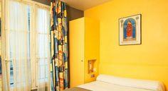 Hôtel Des Canettes - 2 Star #Hotel - $102 - #Hotels #France #Paris #6tharr http://www.justigo.club/hotels/france/paris/6th-arr/des-canettes_62961.html