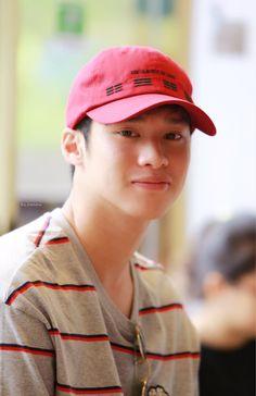 Best Young Actors, Handsome Faces, Thai Drama, Ulzzang Boy, Asian Men, Tv Series, Dan, Guys, Movies