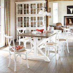60 Best Maisons Du Monde Images Sweet Home House Beautiful