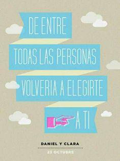 La verdad;)))