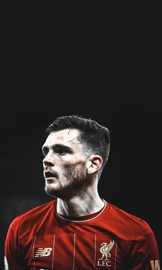 Liverpool Fc, Football Players, Wallpapers, Movies, Movie Posters, Fictional Characters, Soccer Players, Films, Film Poster