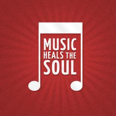 heals the soul music is my escape, music is life, sound of music, my Soul Music, Sound Of Music, Music Lyrics, Music Is Life, My Music, Singing Lessons, Singing Tips, Monday Inspiration, Music Is My Escape