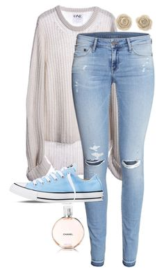"""""""Untitled #42"""" by stylish-appearence ❤ liked on Polyvore"""