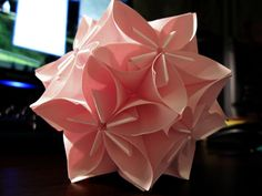 Picture of Origami collection