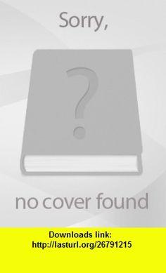 GODS FROM OUTER SPACE - BANTAM #Q7276 Erich Von Daniken ,   ,  , ASIN: B000P529OA , tutorials , pdf , ebook , torrent , downloads , rapidshare , filesonic , hotfile , megaupload , fileserve