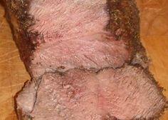 This makes the best prime rib for even the toughest critics. My husband raises beef cattle so he loves good prime rib and he says this is the best hes ever had-anywhere-even at a restaurant. We like it so much that sometimes I season a regular roast this way but then slow cook it so it stays tender. The amount of seasonings here is for a roast that is around 5-7 lbs.