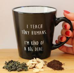 Find this awesome mug at www.BoredTeachers.com