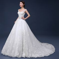 """GFD-053 $548.28 ~ $723.45, Click photo to know how to buy / Skype """" lanshowcase """" for discount, follow board for more inspiration"""