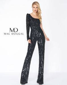 2cd2091f747 18 Best Prom Jumpsuits images in 2019