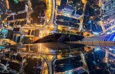 Amazing Photographs Of Dubai  Best of Web Shrine