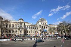 Spore zmiany czekają austriackie uczelnie wyższe. Rząd przyjął projekt ustawy regulującej m.in. fazę pierwszej orientacji (STEOP) czy uczelniane egzaminy.