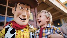 Vale a pena viajar com crianças muito pequenas para Orlando? #viagem #orlando #disney