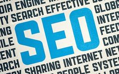 5 SEO Tips To Come First Page On Google
