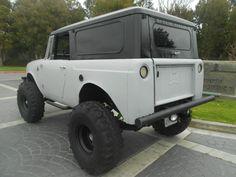 1967-internatonal-scout-800-v8-4x4-convertible-lift-danas-ps-pb-beast-4.jpg (640×480)