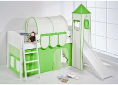 Bunk Bed With Curtain, Tower And Slide High Sleeper Bedroom Furniture Sleeper http://www.ebay.co.uk/itm/Bunk-Bed-With-Curtain-Tower-And-Slide-High-Sleeper-Bedroom-Furniture-Sleeper-/141897906244?hash=item2109c63844:g:5YQAAOSwx-9Wt2Vp Enjoy this Budget Offer. Check LUXURY HOME BRANDS and buy this Opportunity Now!