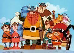 Who remember this cartoon ? Cartoon Design, Old Toys, My Childhood, Movie Tv, Peanuts Comics, Nostalgia, Family Guy, Memories, Retro