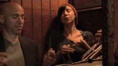 Lisa Hannigan - I Don't Know