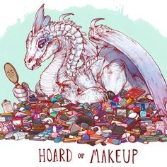 hoards of dragons - Google Search