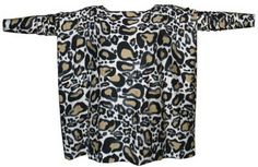 D.I.Y. Square Shirts