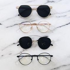 More Shades* Sunglasses Fashion* Style* Clothing* Denim Shirts* Rayban Sunglasses* Accessories* Ray Ban Sunglasses* Round Sunglasses Fashion trends Ray Ban Sunglasses, Round Sunglasses, Sunglasses Women, Mirrored Sunglasses, Trending Sunglasses, Pink Sunglasses, Stylish Sunglasses, Cute Glasses, Glasses Frames
