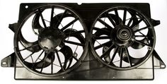 Radiator Fans Manufacturers, Radiator Fans Suppliers, Radiator Fans Exporters