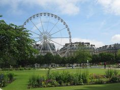 Family of 5 in Paris for 106 Euros Per Person Per Day Paris Travel, Us Travel, Family Travel, Family Of 5, Friends Family, Breakfast In America, 4 Days In Paris, Luxembourg Gardens