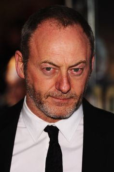 Liam Cunningham, Game Of Thrones, Casual Work Outfits, Work Casual, Hot Cops, Man Crush Monday, Sexy Men, Fangirl, Eye Candy