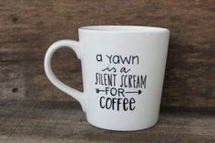coffee mug ideas 2