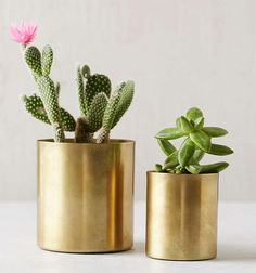 HOUSE OF HIPSTERS:Mother's Day Gift Ideas - HOUSE OF HIPSTERS