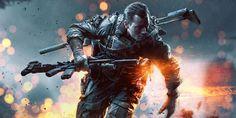 Está disponible Legacy Operations para el Battlefield 4 http://j.mp/1Ik4nQ3 |  #Battlefield4, #ElectronicArts, #LegacyOperations, #Noticias, #Tecnología, #Videojuegos