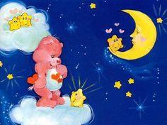 Love-a-Lot-Bear