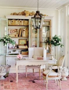 Home Office Design and decoration tips #office #design #homeoffice #officedesign #homeofficedesign