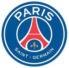 You are welcome to Watch PSG vs Real Madrid live stream Champions league online on Mobile and pc. PSG is having one of their best attacking. Paris Saint Germain Fc, Neymar Jr, Champions League, Psg Logo, Amazon Auto, Soccer Logo, Soccer Teams, France Colors, Fiestas